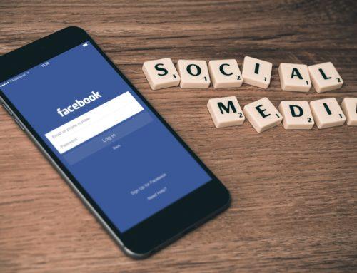 Infographie et réseaux sociaux, mode d'emploi